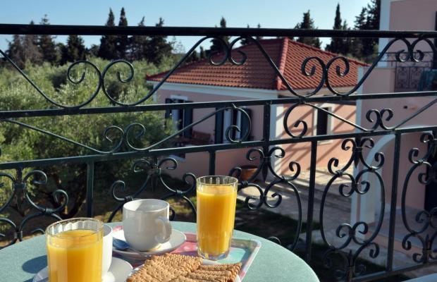 фото отеля Villa Athina изображение №9