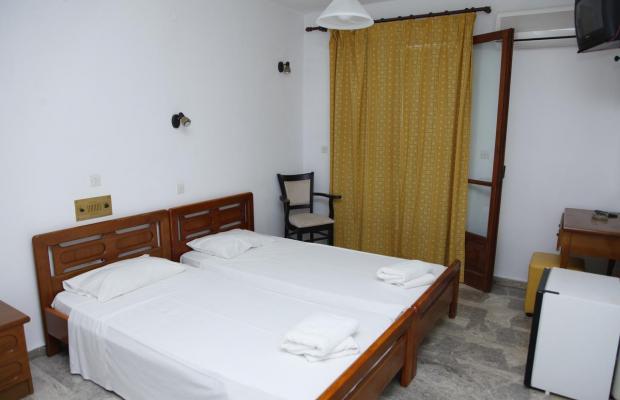 фотографии отеля Lara изображение №31