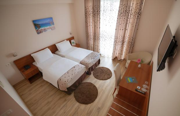 фото Albanian Star by Harmonia Hotels Group (ех. As) изображение №26