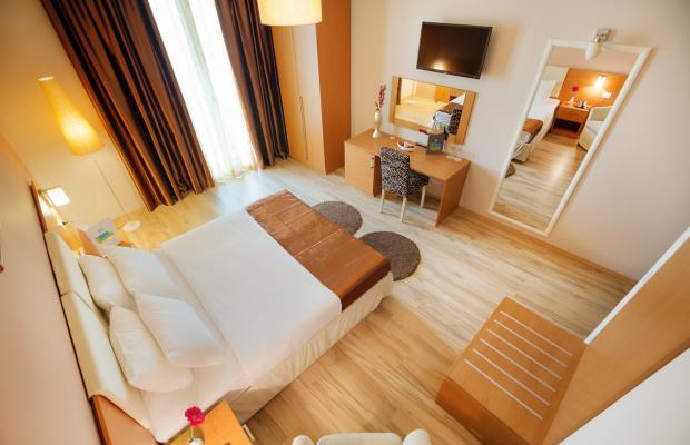 фотографии Albanian Star by Harmonia Hotels Group (ех. As) изображение №24