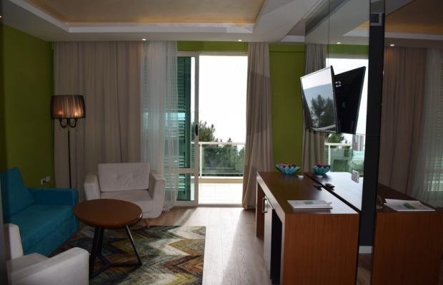 фото отеля Albanian Star by Harmonia Hotels Group (ех. As) изображение №13