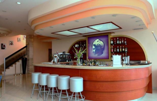 фотографии отеля Butrinti изображение №15