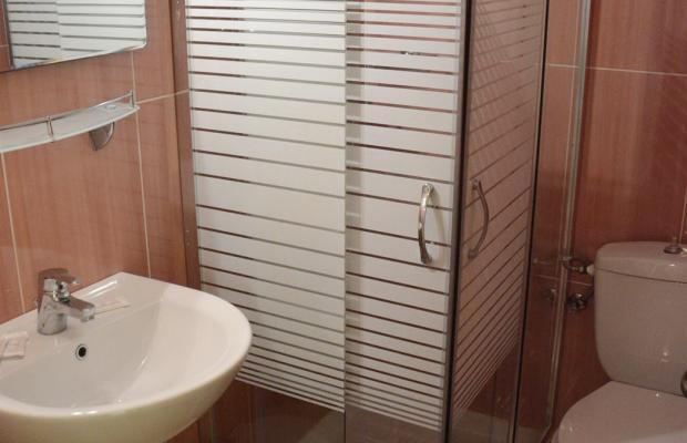 фото отеля Piccadilly Studios - Apartments & Restaurant изображение №13