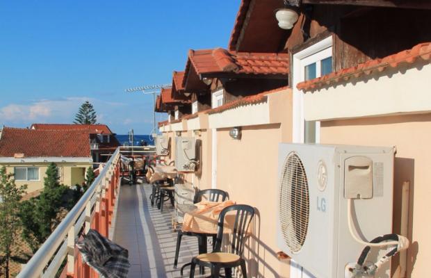 фото отеля Piccadilly Studios - Apartments & Restaurant изображение №5