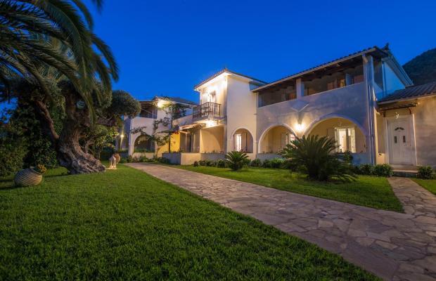 фотографии Villa Phoenix изображение №4