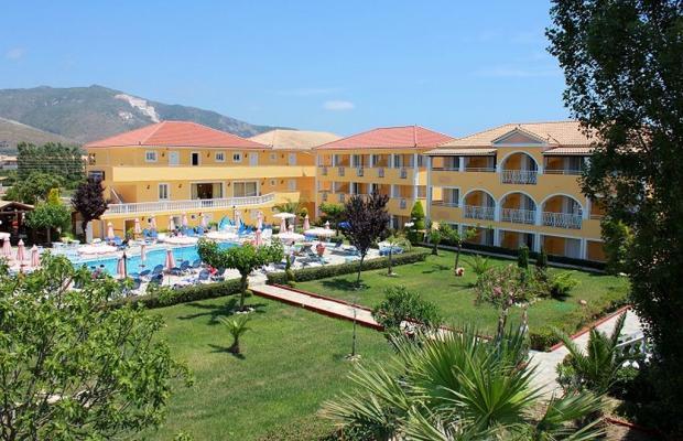 фотографии Macedonia изображение №8