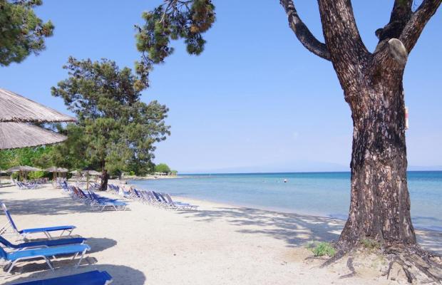 фото Rachoni Bay изображение №14