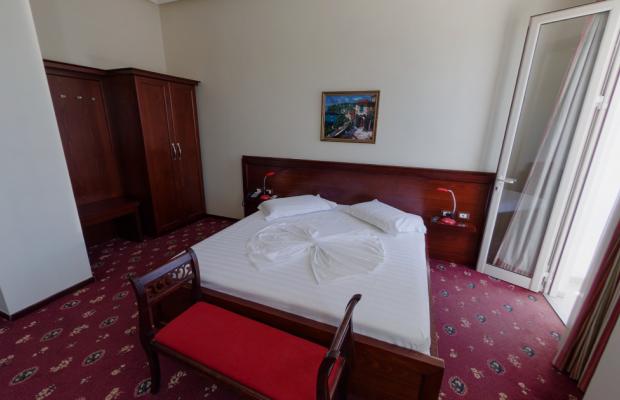 фотографии отеля Vila Duraku изображение №7
