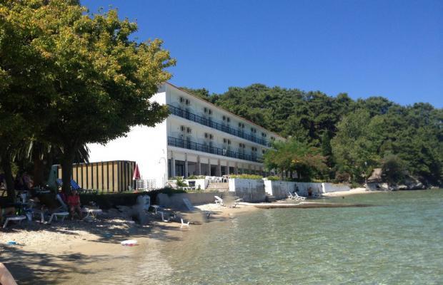 фото отеля Glyfada изображение №1