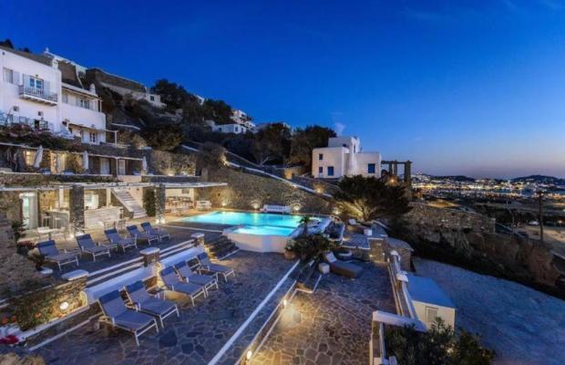 фотографии Apanema Resort изображение №12