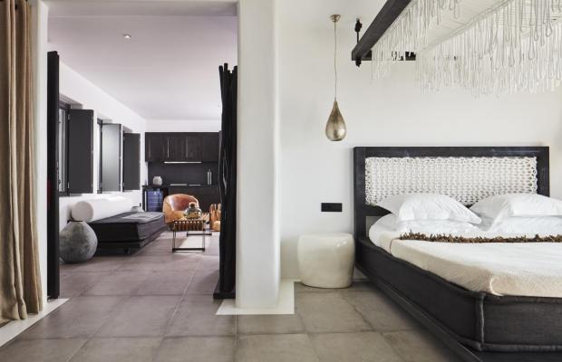 фото отеля Myconian Utopia Resort изображение №21