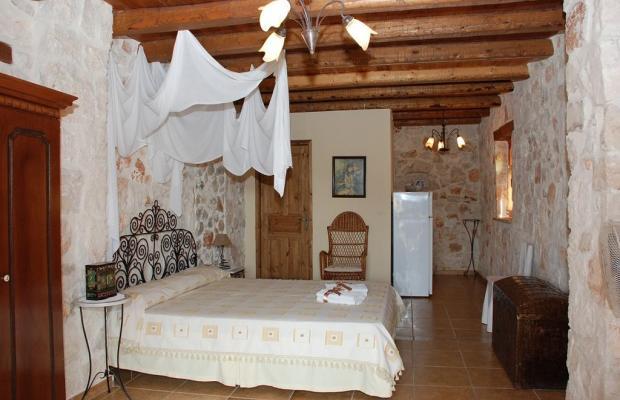 фото Revera Traditional Stone Villas изображение №62