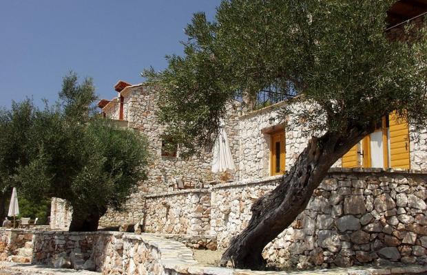 фотографии Revera Traditional Stone Villas изображение №60