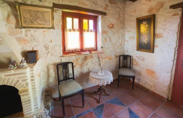 фотографии Revera Traditional Stone Villas изображение №24
