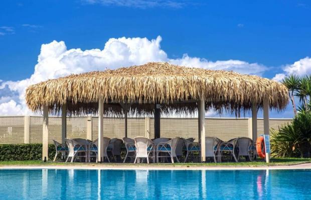 фото отеля Plaza Beach изображение №65