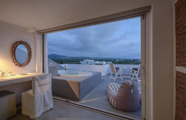 фото отеля Saint Vlassis изображение №29