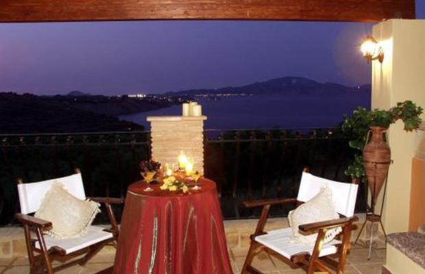 фотографии Athenea Villas изображение №28