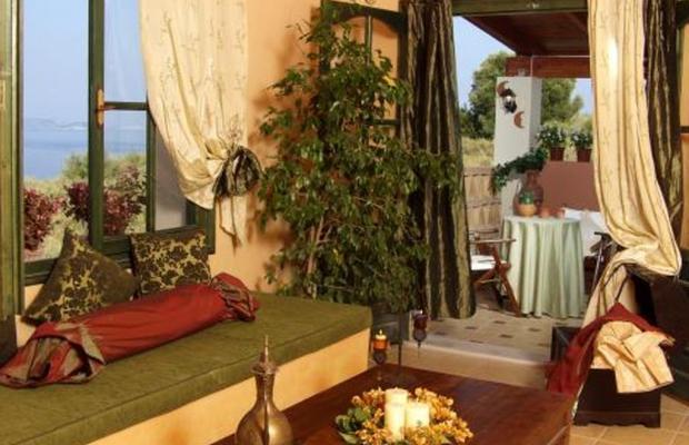 фотографии Athenea Villas изображение №20
