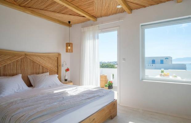 фото отеля Orkos Beach изображение №49