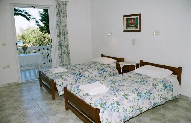 фото отеля Pelagos Studios изображение №9