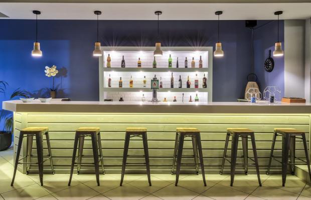 фото отеля Contessa изображение №5
