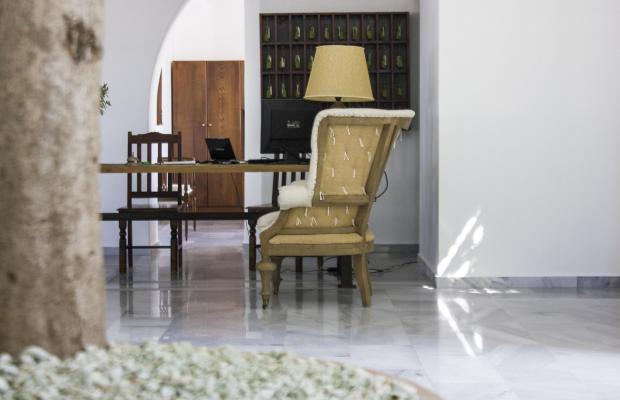 фото отеля Parosland изображение №53