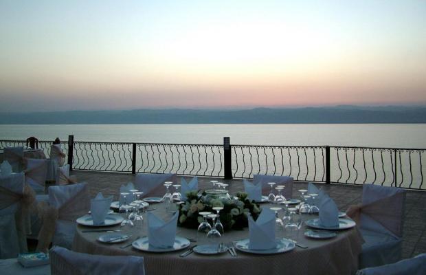 фотографии Dead Sea SPA изображение №16