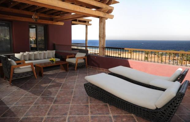 фотографии отеля Movenpick Resort & Spa Tala Bay Aqaba изображение №31