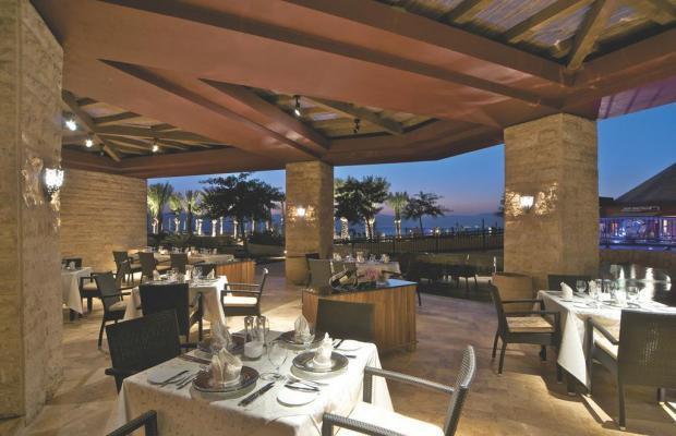 фото отеля Movenpick Resort & Spa Tala Bay Aqaba изображение №29