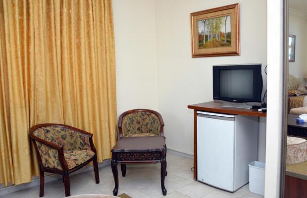 фотографии отеля Al Nayrouz Palace изображение №23