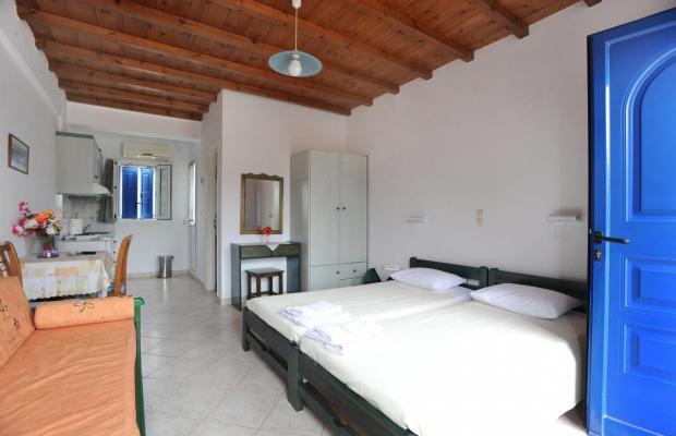 фотографии Nostos Resort изображение №32