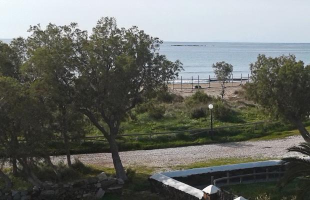 фотографии Nostos Resort изображение №12