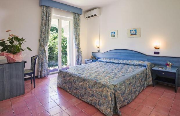 фотографии отеля Antares изображение №35