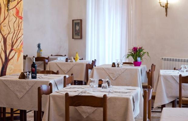 фото отеля Aragonese изображение №45