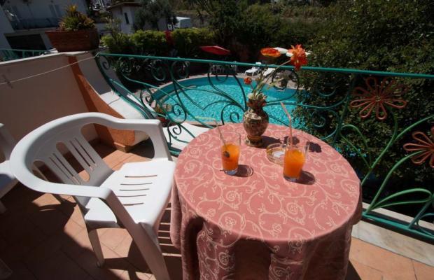 фото отеля Aragonese изображение №29