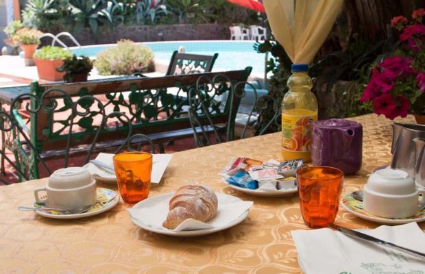 фото отеля Aragonese изображение №25