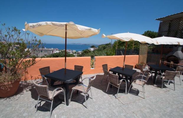 фото отеля Aragonese изображение №5