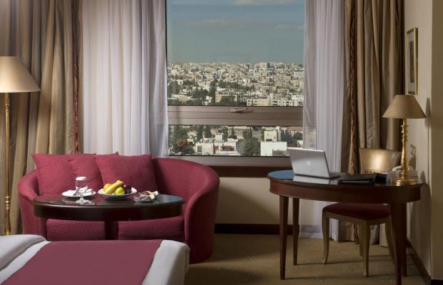 фотографии отеля Le Royal изображение №11