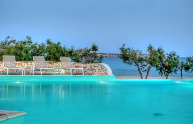 фото отеля Acquamarina Resort изображение №41