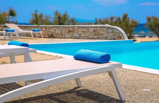 фото отеля Acquamarina Resort изображение №33