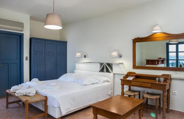 фотографии отеля Acquamarina Resort изображение №11
