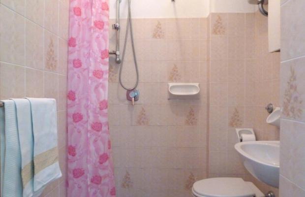 фотографии отеля Cesotta изображение №11