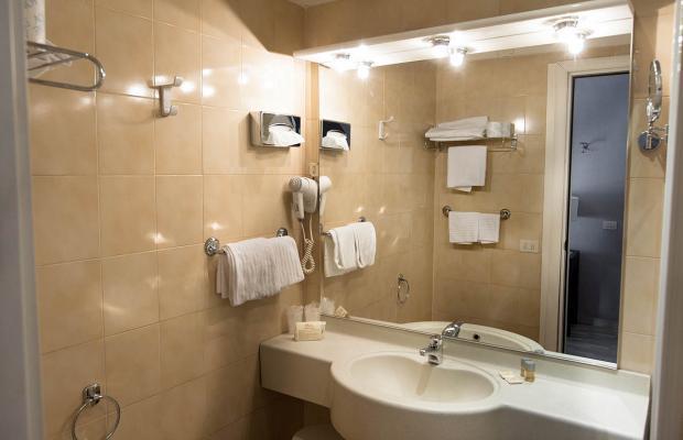 фотографии отеля Gerber изображение №27