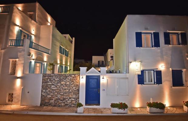 фото отеля Matas' изображение №17