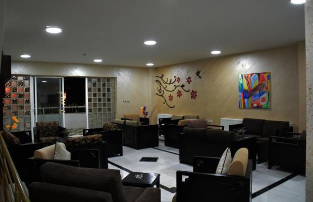 фотографии отеля Lilium (ex. Ziyara Inn Hotel & Suites) изображение №19