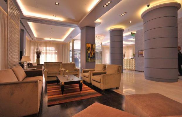 фото отеля Il Palazzo изображение №17