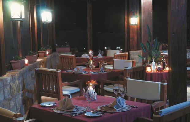 фото Movenpick Resort & Spa Dead Sea изображение №26