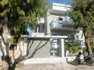 Alkyonides Apartments, 3*