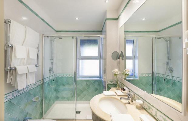 фото отеля Il Moresco Hotel & Spa (ex. Grand Hotel Terme Il Moresco) изображение №13