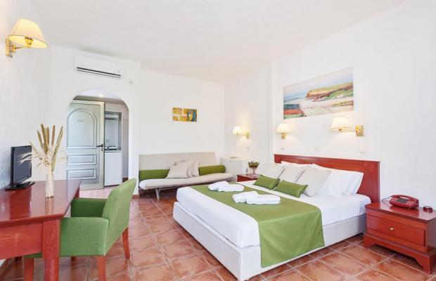 фото отеля Rigas изображение №57